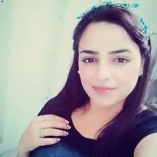 Femme Marocain Numéro Whatsapp - numbers girls whatsapp