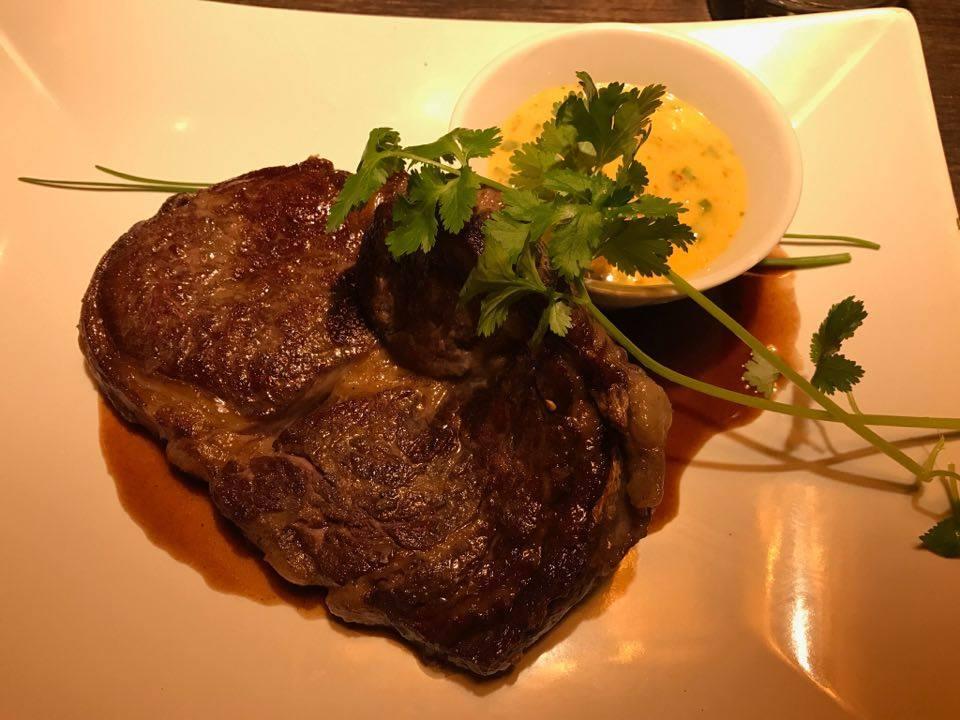 Chamonix - ostokset, ravintolat ja majoitus 10