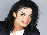 Makam Michael Jackson Kosong, Mayatnya Menghilang?