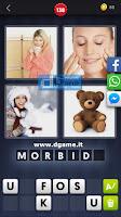 4 immagini 1 parola livello 138