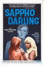 Sappho Darling 1968