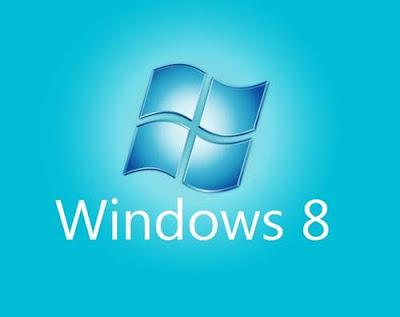 A interface Metro do Windows 8 pode desencadear uma nova onda de máquinas equipadas com este recurso