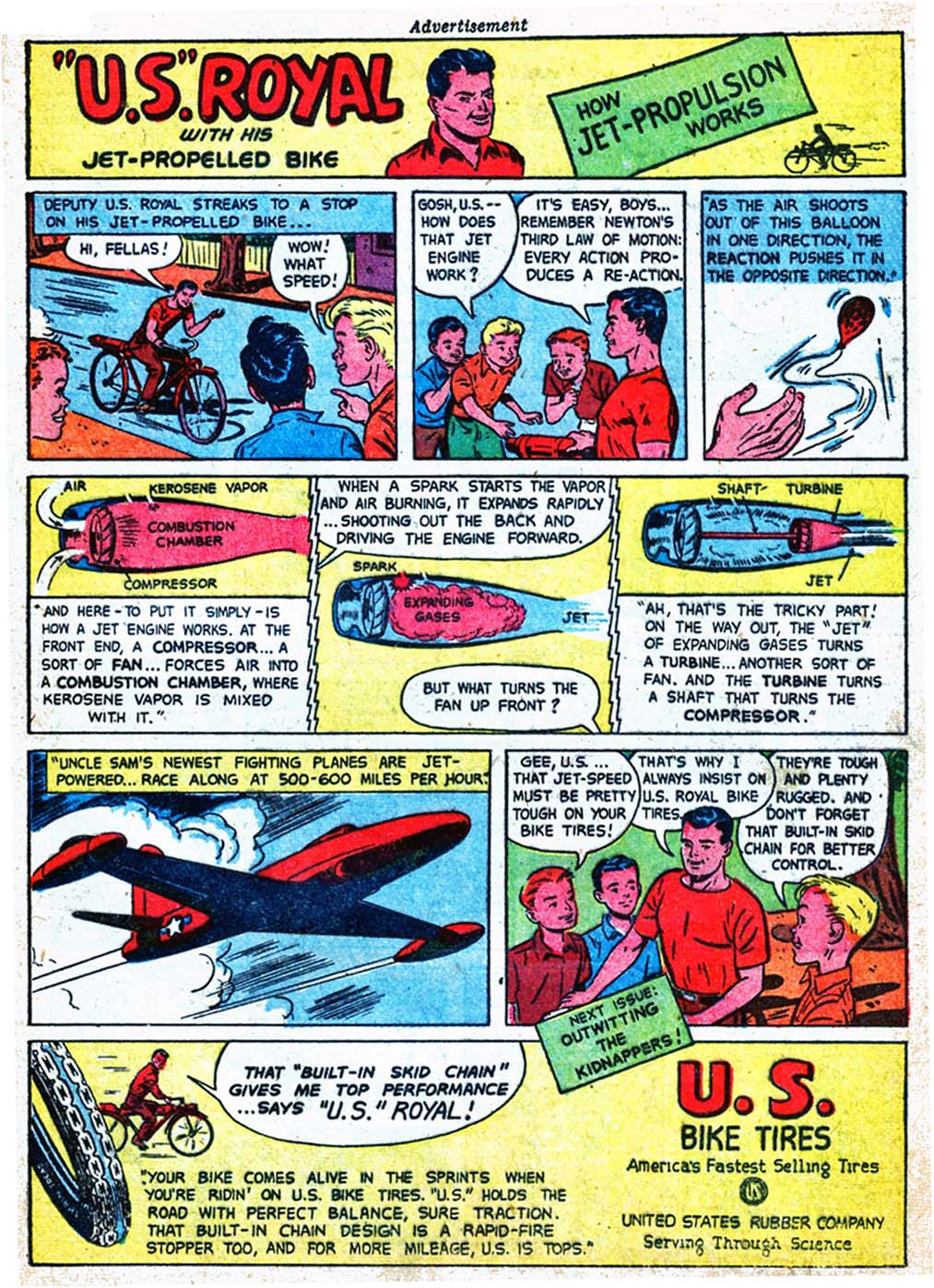 Read online All-American Comics (1939) comic -  Issue #86 - 37
