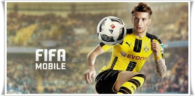 FIFA-Mobile-Soccer-Logo