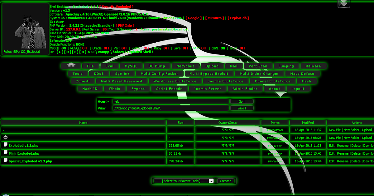 download subtitle hackers game redux 2018