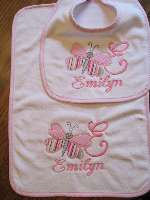 BaydillyAppliques has other baby items as well. Their store has 113 items 7fb2f6862