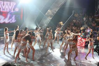 aiko climaco sexy filipina dancer 02