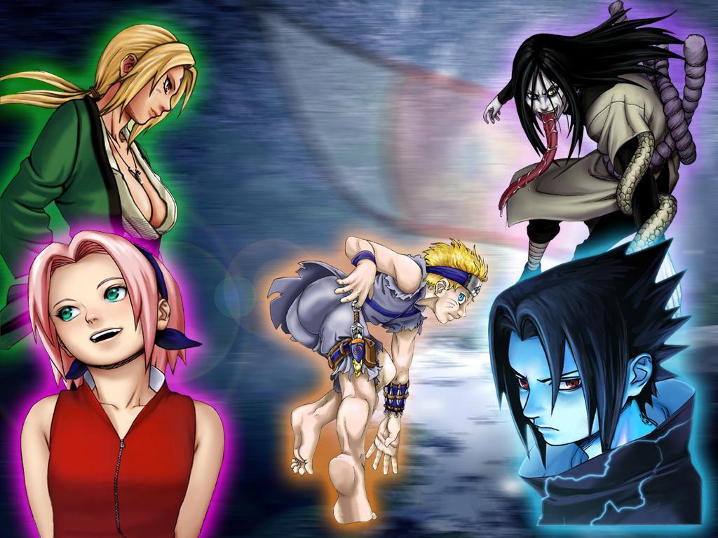 50 naruto hd wallpaper anime wallpaper pack download - Download anime wallpaper pack ...