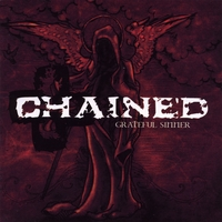 Chained - Grateful Sinner