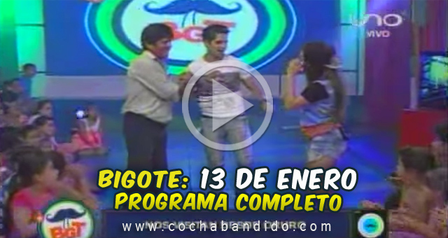 13enero-Bigote Bolivia-cochabandido-blog-video.jpg