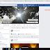 Hướng dẫn làm trang cá nhân Facebook quẩy theo nhạc