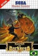 Master of Darkness (BR)
