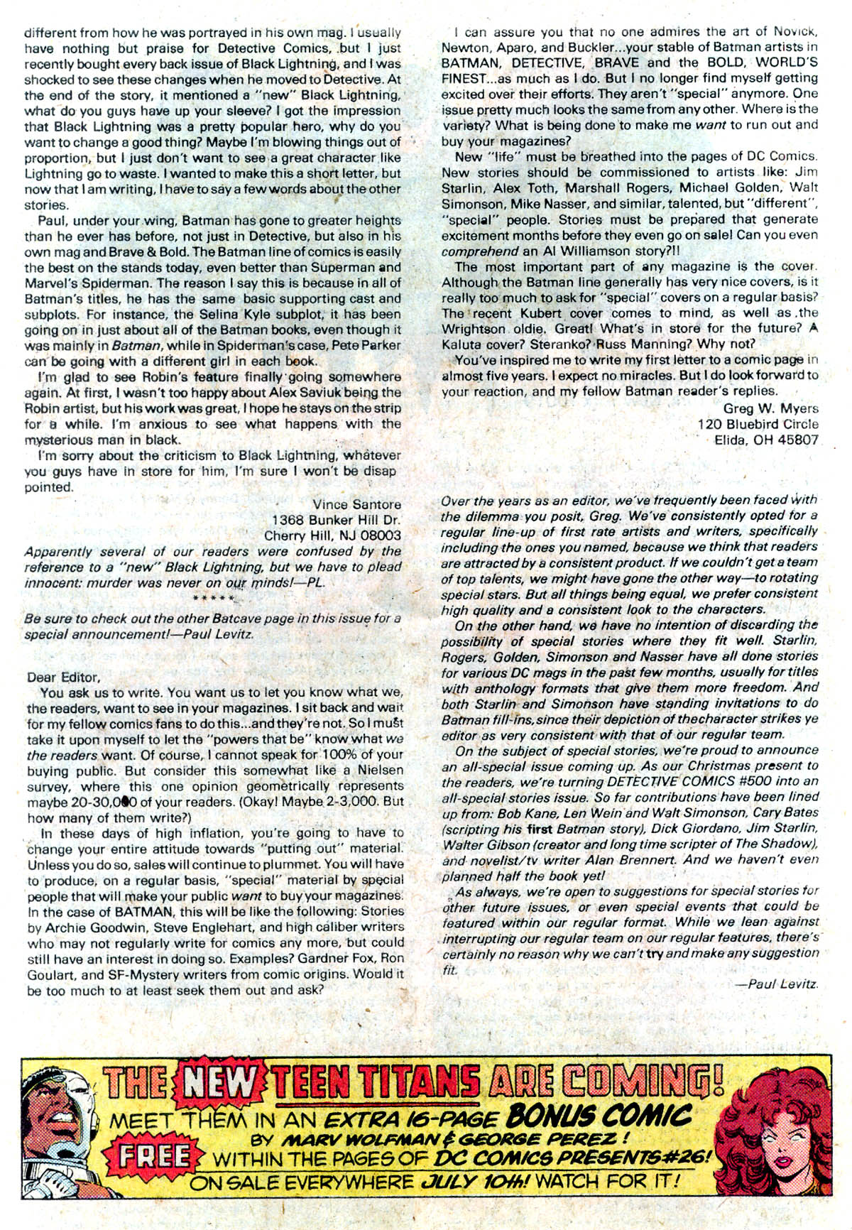 Detective Comics (1937) 495 Page 38