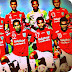 Bali United Diharapkan Curi Poin Lawan Barito Putra