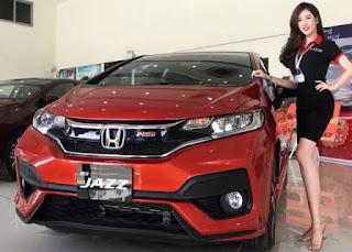 Xe nhập Asean giá rẻ về tháng 6/2018