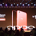 OPPO strengthens its position as 'The Selfieexpert and leader'
