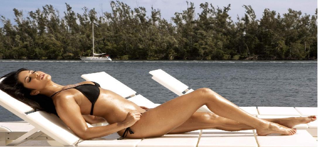 kaif bikini katrina nude