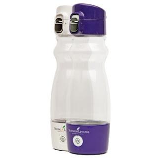 http://www.cristalymenajeonline.com/comprar/1999-agua-hidrogenada-alcalina-ionizada-hydrogize.html