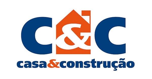 C&C contrata para Diversos Cargos Sem Experiência no RJ