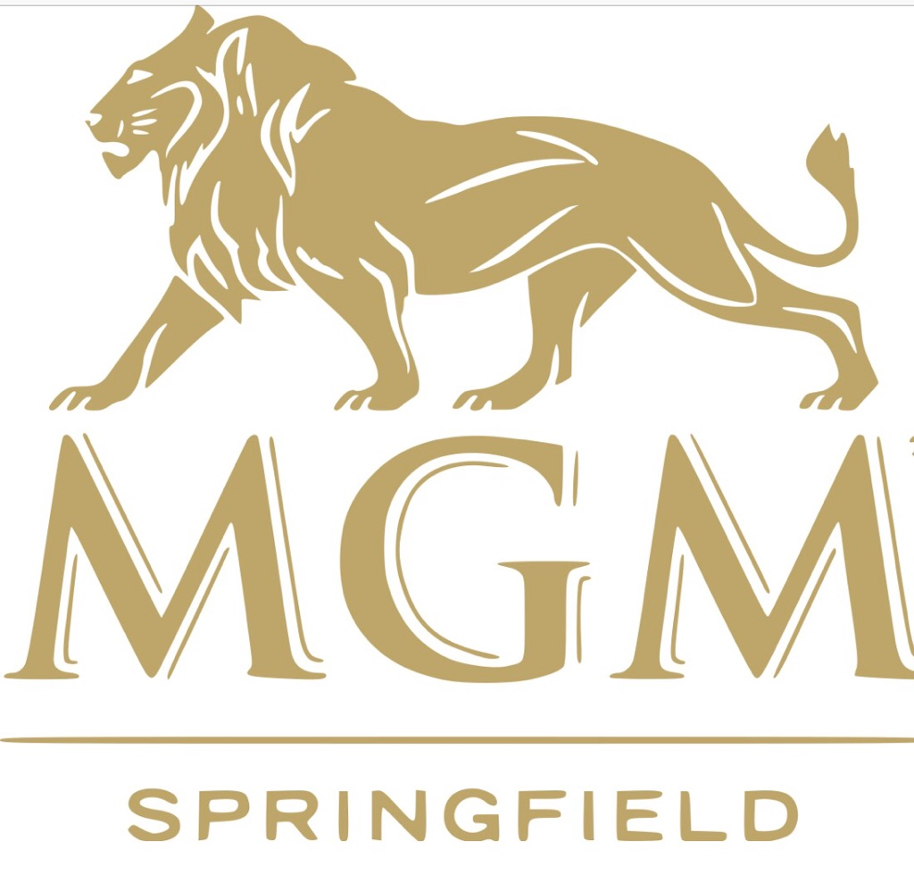Mgm theater springfield