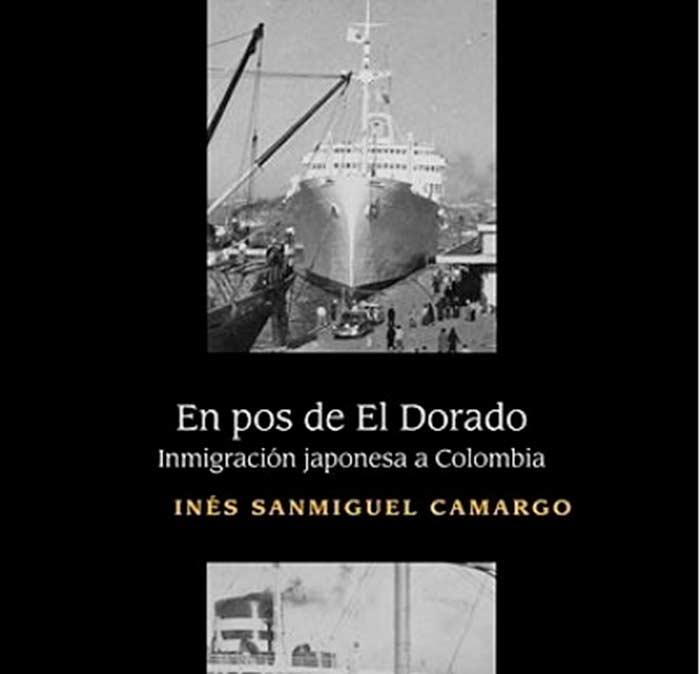MinCultura presenta tres publicaciones que promueven la preservación del patrimonio y la historia del país