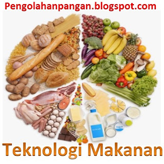 Senyawa Antimikroba