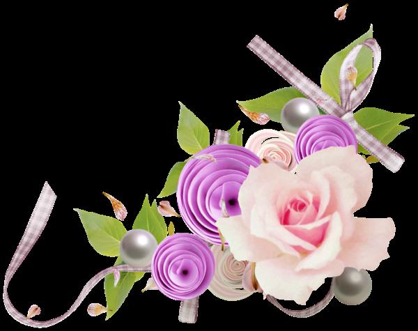 Fondo Primavera álbum Classic Flores Violetas: Cuisine En Folie: Charlotte D'asperges Blanches Des Landes