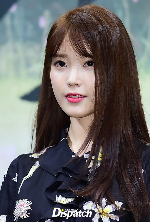Foto Konferensi Pers Drama Scarlet Heart - Widipedia Korea