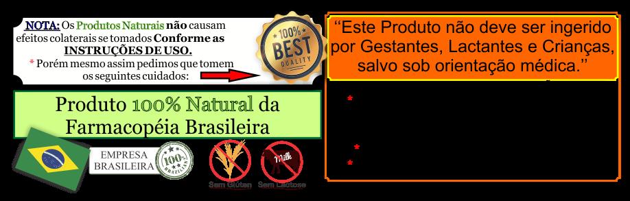 advertencias-de-uso-de-produtos-100-porcento-naturais-comkasca-mercado-livre