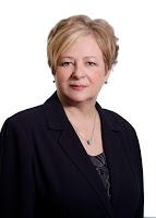 Christina J. Wallis