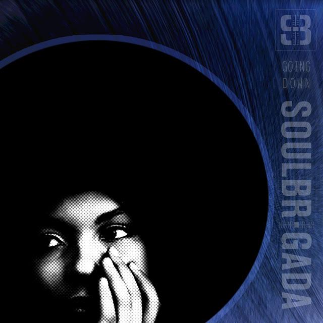 SoulBrigada pres. Going Down (September mixtape - free download)