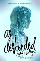 https://www.goodreads.com/book/show/28218948-as-i-descended