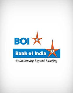 bank of india vector logo, bank of india logo vector, bank of india logo, bank of india, bank logo vector, bank of india logo ai, bank of india logo eps, bank of india logo png, bank of india logo svg
