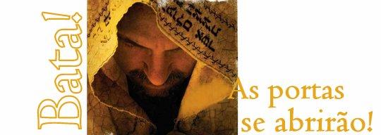 Yeshua - aquele que veio e nunca mais foi - Jesus. Conheça os números de Jesus.