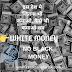 ऐसा देश जहा कोई Black Money नही होता।  Dubai Facts| interestingfacts.com