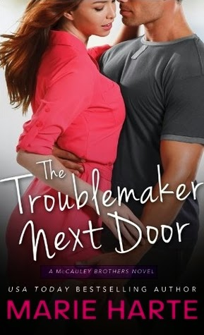 https://www.goodreads.com/book/show/18509614-the-troublemaker-next-door?from_search=true