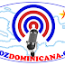 A todos nuestros seguidores y las autoridades competentes: Hemos realizado los cambios pertinentes en nuestro logo