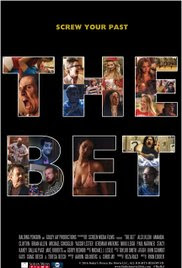 The Bet (2016) Subtitle Indonesia
