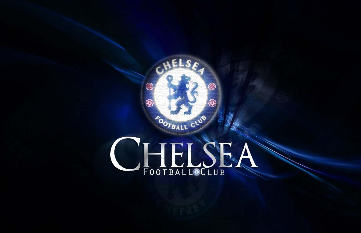 FC Chelsea HD Wallpapers | HD Wallpapers - Blog