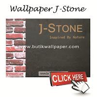 http://www.butikwallpaper.com/2016/08/wallpaper-dinding-j-stone.html
