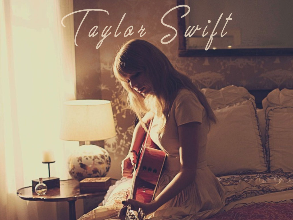 You Belong With Me Taylor Swift Music Letter Notation With
