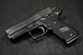HD Wallpapers: 9mm Pistol Wallpapers