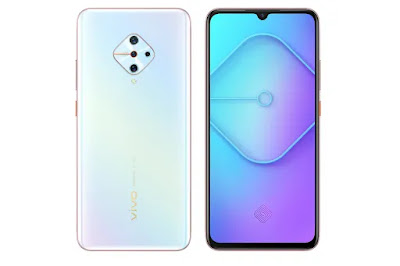 Top 10 Best Vivo Phones in 2020