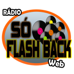 WEB RADIO : SO FLASH BLACK