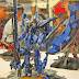 GBWC 2014 Hong Kong Image Gallery Part 6 of 6