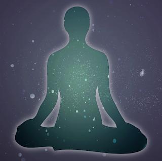 meditation%2Bcover.png