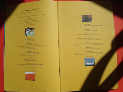 Rycerz Lwie Serce. Książka-gra, w której bohaterem jesteś Ty!, mądre książki dla dzieci, odpowiedzi