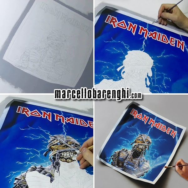 14-Iron-Maiden-and-Derek-Riggs-Tribute-wip-Marcello-Barenghi-Exploring-Tiny-Details-of-Hyper-Realistic-Drawings-www-designstack-co
