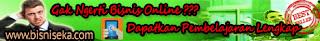Rekomendasi produk internet marketing indonesia. Ebook dan software bisnis internet terbaik