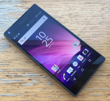 Sony Xperia Z5 user manual,Sony Xperia Z5 user guide manual,Sony Xperia Z5 user manual pdf‎,Sony Xperia Z5 user manual guide,Sony Xperia Z5 owners manuals online,Sony Xperia Z5 user guides, User Guide Manual,User Manual,User Manual Guide,User Manual PDF‎,
